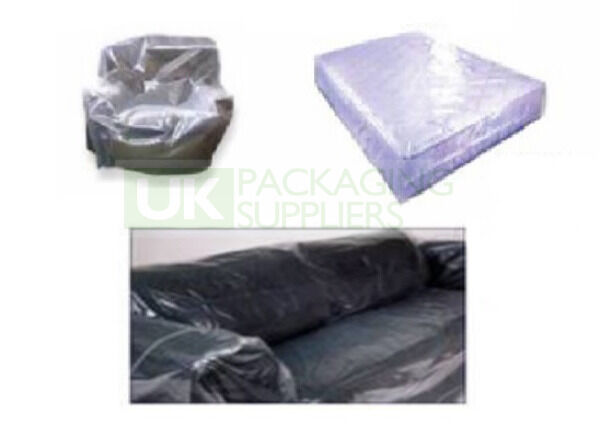 Furniture Covers Sofa Chair Mattress Moving Storage Bags  : s l1000 from www.ebay.co.uk size 600 x 446 jpeg 22kB