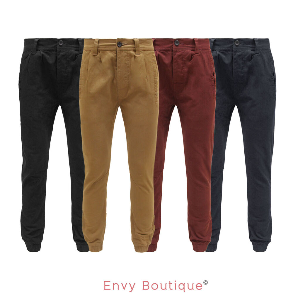 Find men's ankle cuff sweatpants at ShopStyle. Shop the latest collection of men's ankle cuff sweatpants from the most popular stores - all in one.