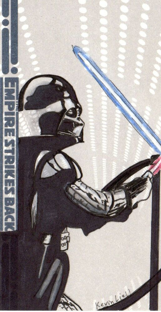empire strikes back coloring pages - photo#32