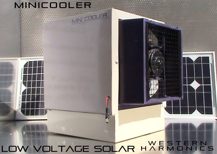 Minicooler Solar Powered Evaporative Cooler  Ebay. Credit Card Chip Technology Union K12 Sc Us. Construction Project Management Training. Accelerated Rn To Bsn Programs. Home Inspections Raleigh Nc Help Desk Gmail. Online Construction Project Management Courses. How To Get A Single Subject Credential In California. Shel Silverstein Babysitter Www Moving Com. How To Start Dairy Farming Young Alarm Tucson