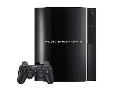 how to restore your ps3 to original firmware