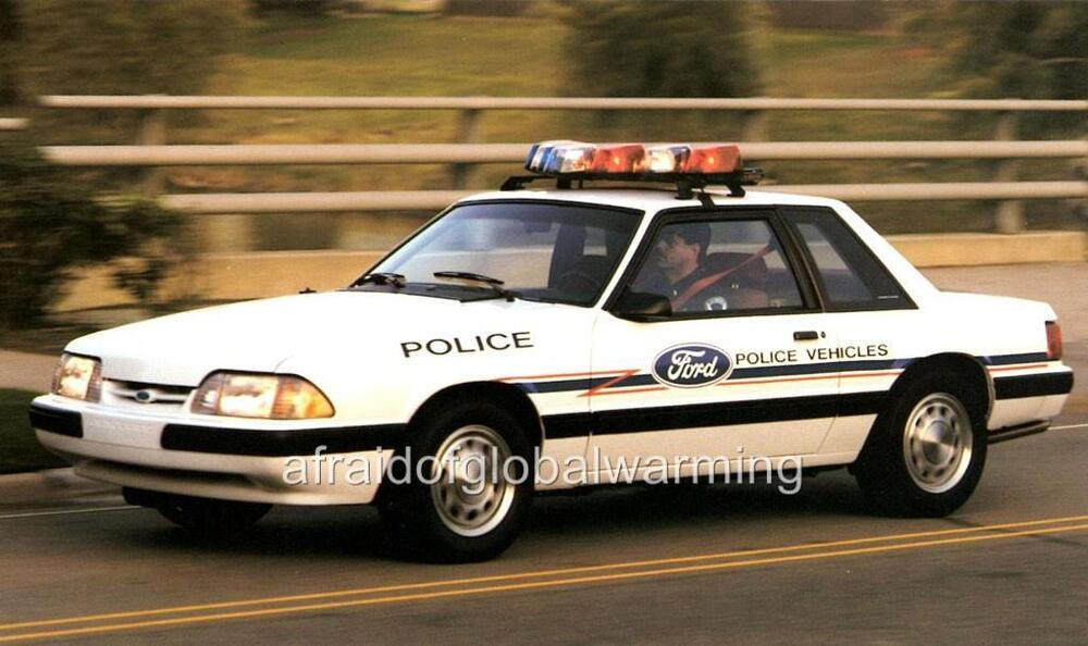 old police cars wallpaper - photo #40