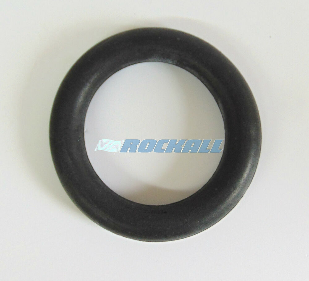 Ideal Standard Close Coupled Cistern Doughnut Washer Ring