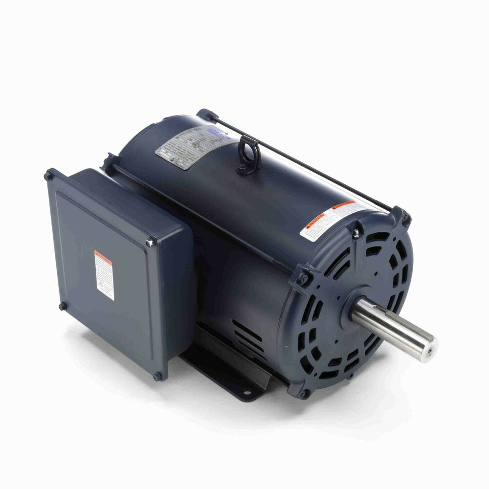 281767152377 together with Smith Jones Motors Wiring Diagram as well VM3558T moreover 81986227 moreover 7jl9w 0 75hp 110 220 Single Phase Motor Issue. on 230 volts baldor 10 hp motor