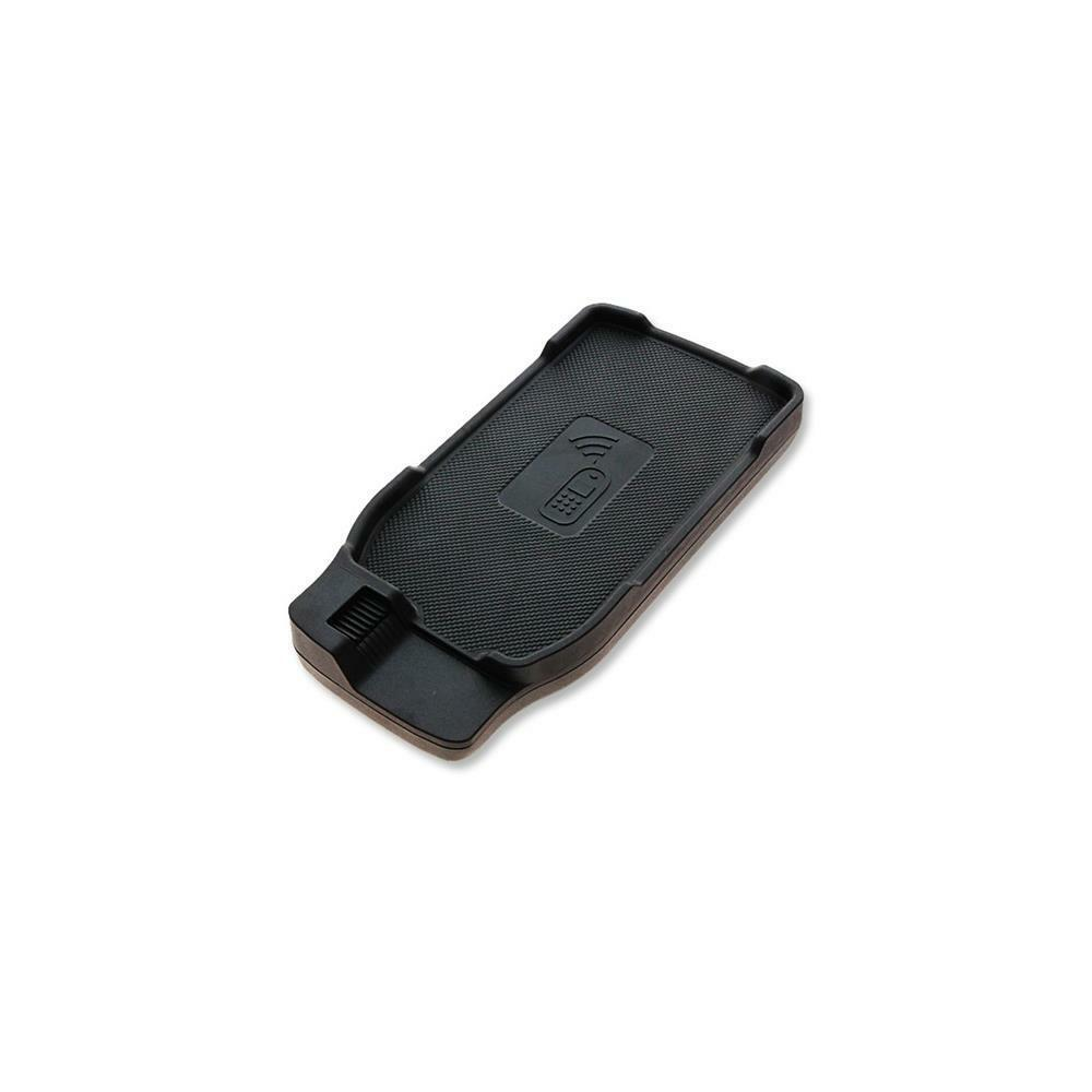 AUDI Handy Adapter Ladeschale Bluetooth IPhone 5 5G A3 A4