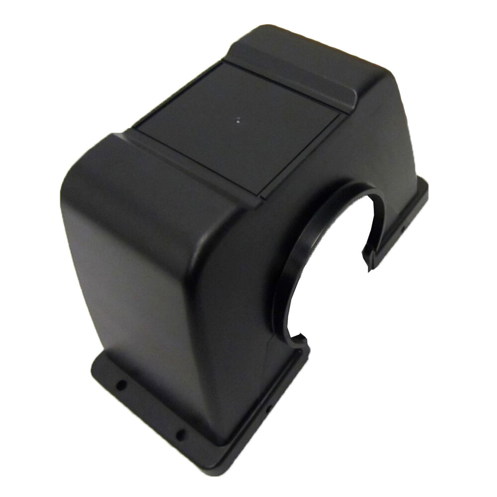 yamaha 704 new top mount binnacle control cover 704 48119 00 00 704 48205 01 00 ebay. Black Bedroom Furniture Sets. Home Design Ideas