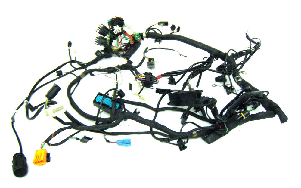 bmw 2004 r1150rt r1150 rt abs main electrical wire wiring. Black Bedroom Furniture Sets. Home Design Ideas