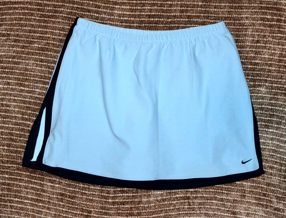 Wonderful Amazoncom  Boll Women39s Essential Tennis Skirt With Pockets Navy