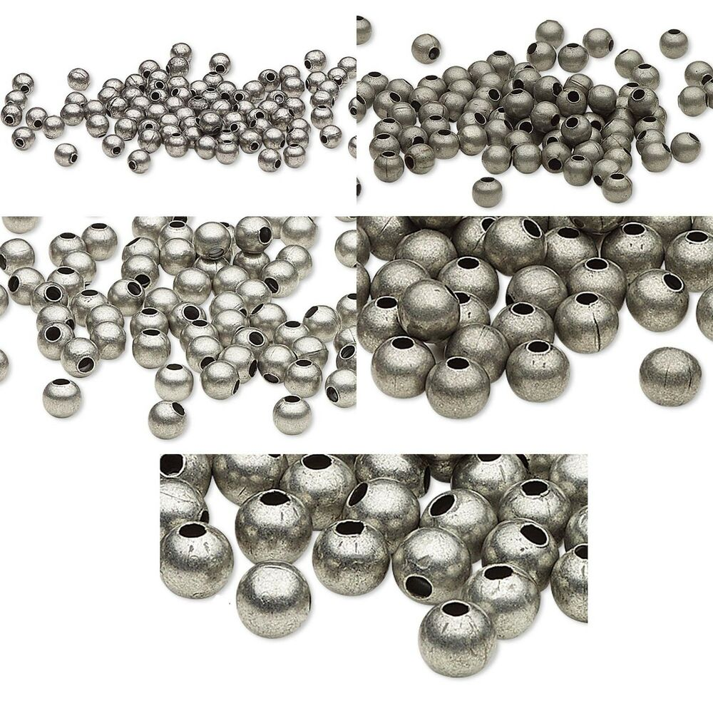 Huge Lot Of 500 Antique Silver Finished Steel Metal Round. Patla Gold Jewellery. Bharatanatyam Gold Jewellery. Rajput Gold Jewellery. Nizam Gold Jewellery. Custom Gold Jewellery. 23 Carat Gold Jewellery. Wedding Collection Gold Jewellery. Kdm Gold Jewellery