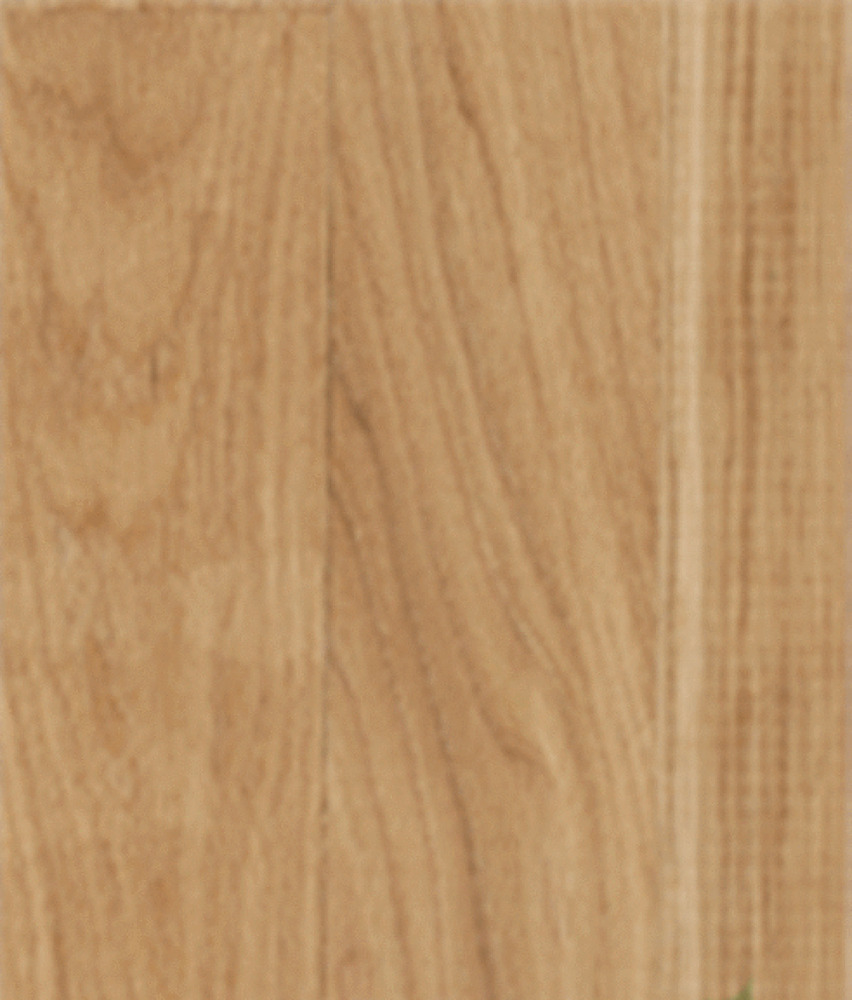 5 white oak premium engineered hardwood flooring uf for Unfinished oak flooring