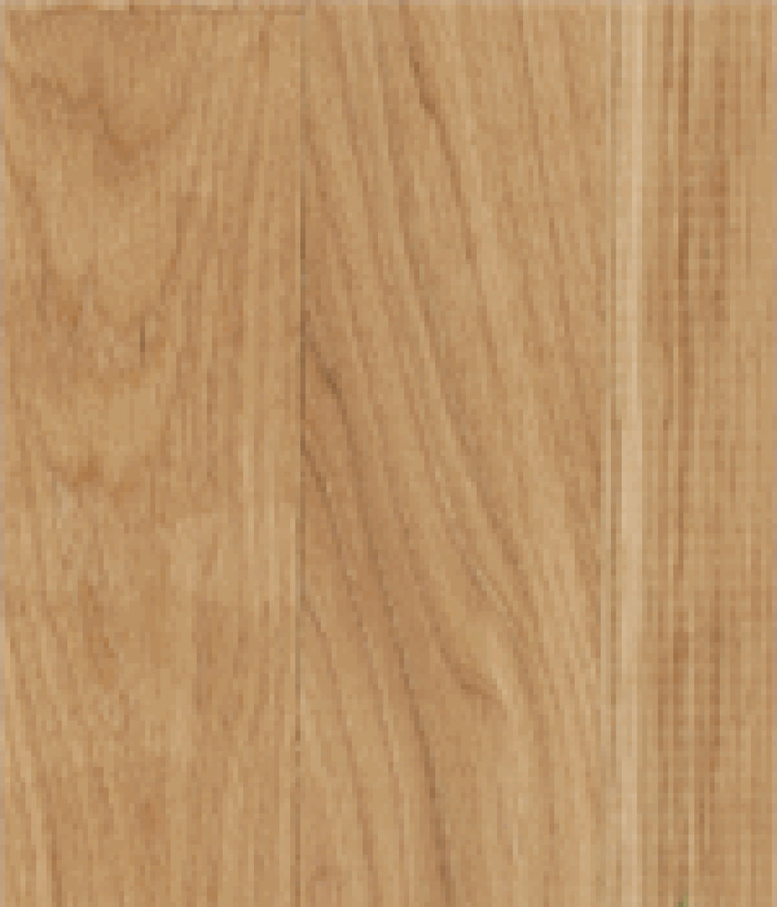 4 white oak premium solid hardwood flooring uf unfinished for Solid oak wood flooring