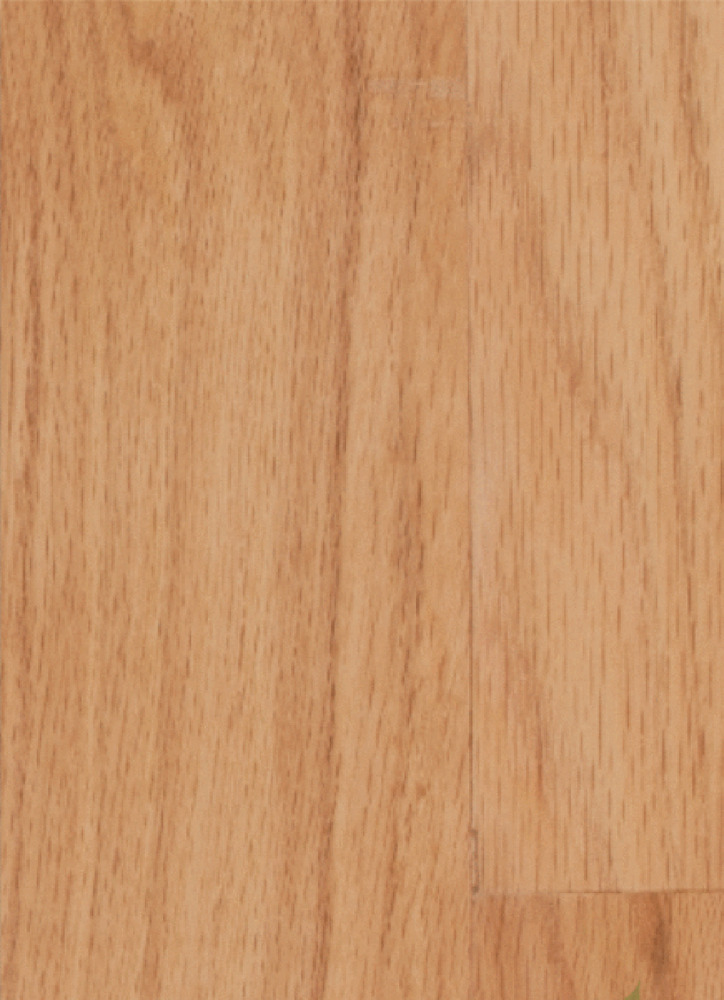 3 1 4 red oak premium solid hardwood flooring uf for Real oak hardwood flooring