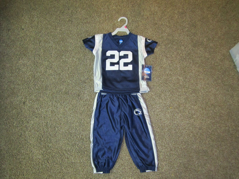 College sports clothing online