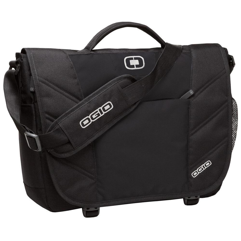 Messenger bags for college