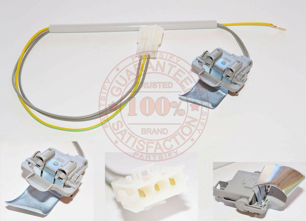 New Part 3949238 Exact Fit For Whirlpool Washer Washing