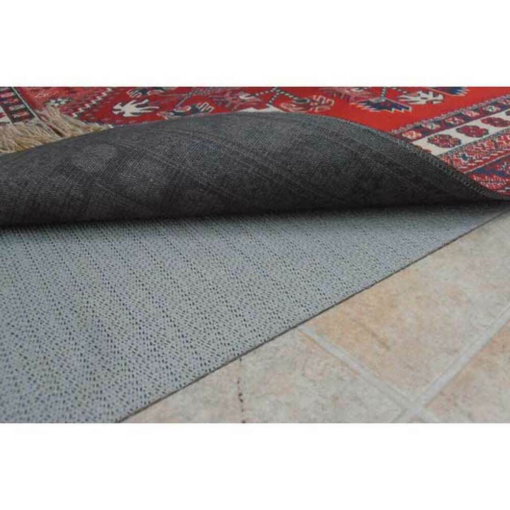 rug mat hold anti skid underlay miracle grip non slip runner grip wide ebay. Black Bedroom Furniture Sets. Home Design Ideas
