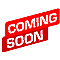 Inline Blower Range Hood : Virtual sun quot inline exhaust duct fan cfm blower