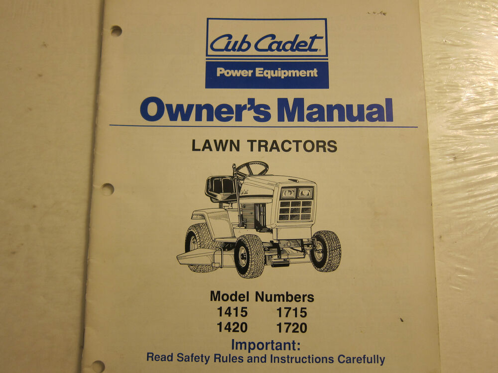 wiring diagram thanks for visiting our site, another hours validate pricing  disclaimer price manufacturer's suggested sale price, hi  cub cadet pdf  manual