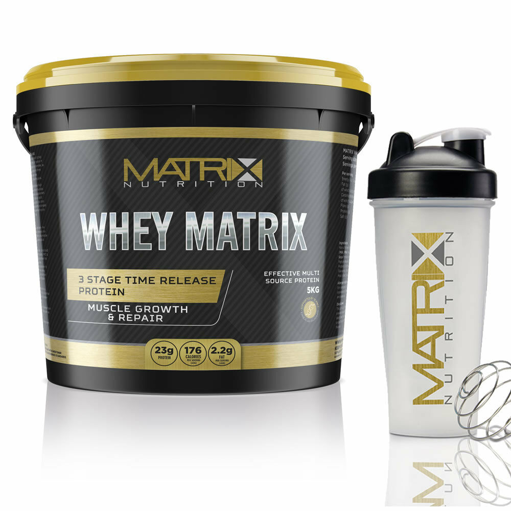 anabolic pro max legal