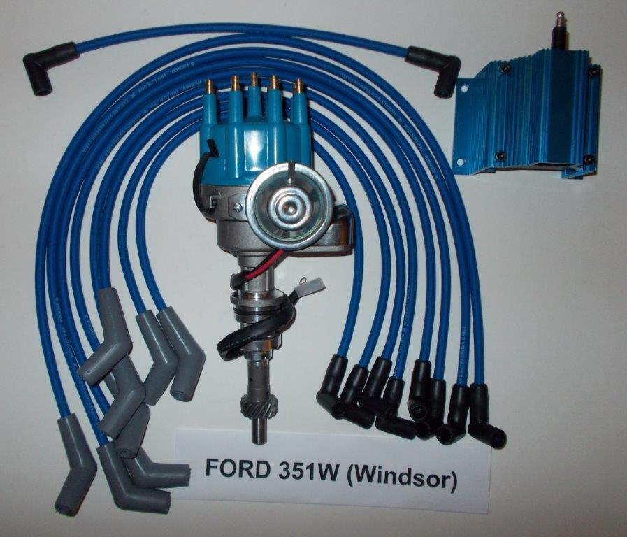 96 Ford Bronco Engine Diagram Besides Ford Mustang Wiring Diagram