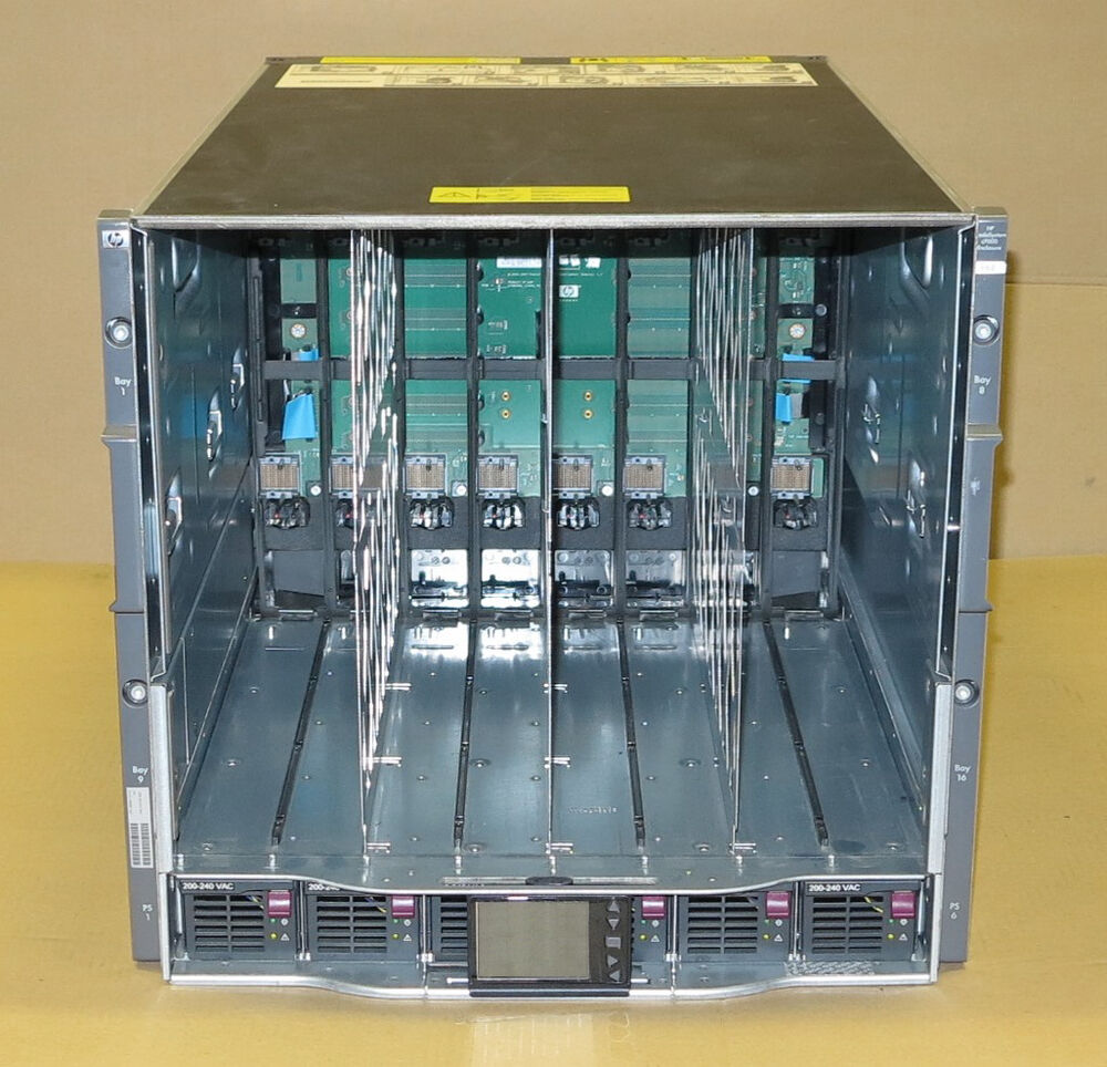 what is a blade server pdf