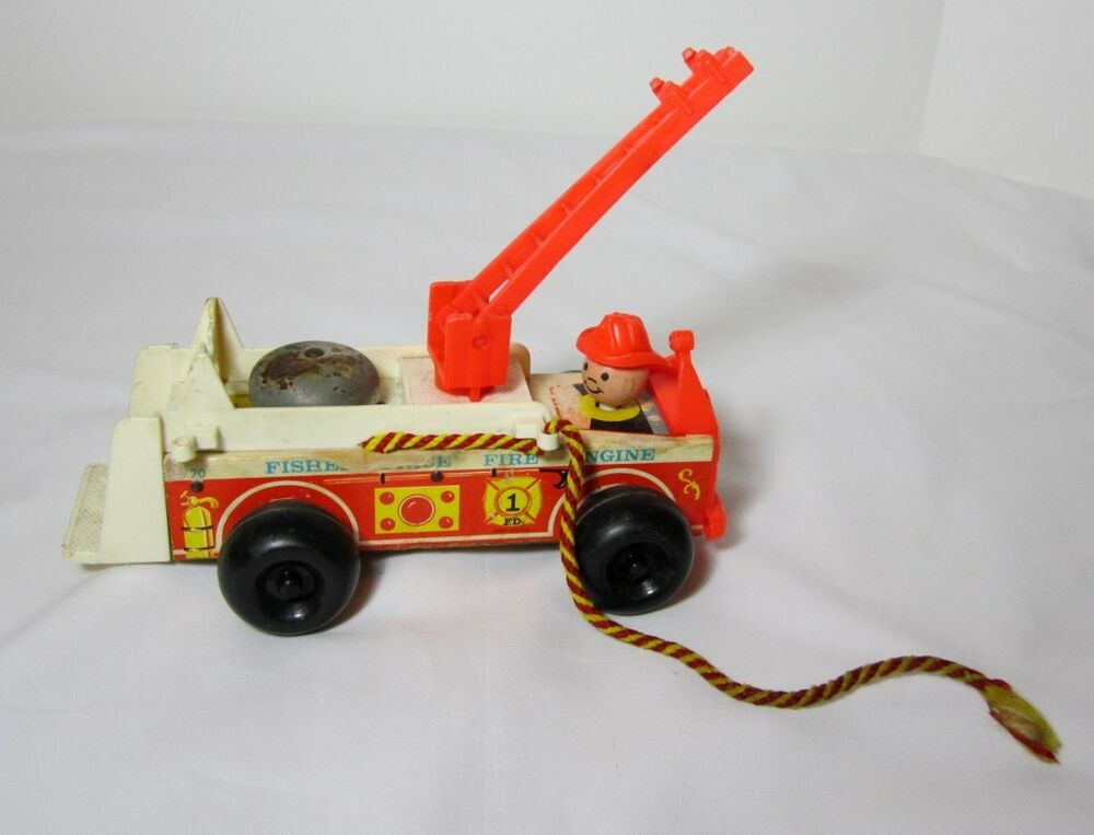 Vintage plastic toy 1968 simply matchless