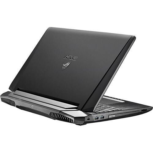 how to i get bluetooth on my asus laptop