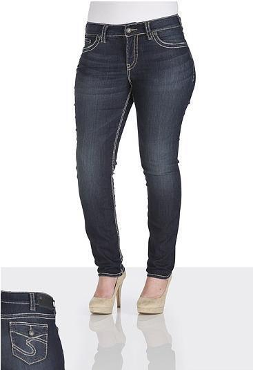 See all results for womens jeans size LEE. Women's Modern Series Curvy-Fit Ruby Boyfriend Jean - Womens Jeans. from $ 22 90 Prime. out of 5 stars LEE. Women's No-Gap Waistband Regular Fit Bootcut Jean - Womens Jeans. from $ 30 59 Prime. out of 5 stars Skirt BL.