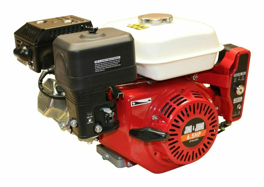 6 5hp electric start stationary petrol engine 6 5hp motor for 5 hp electric motor price
