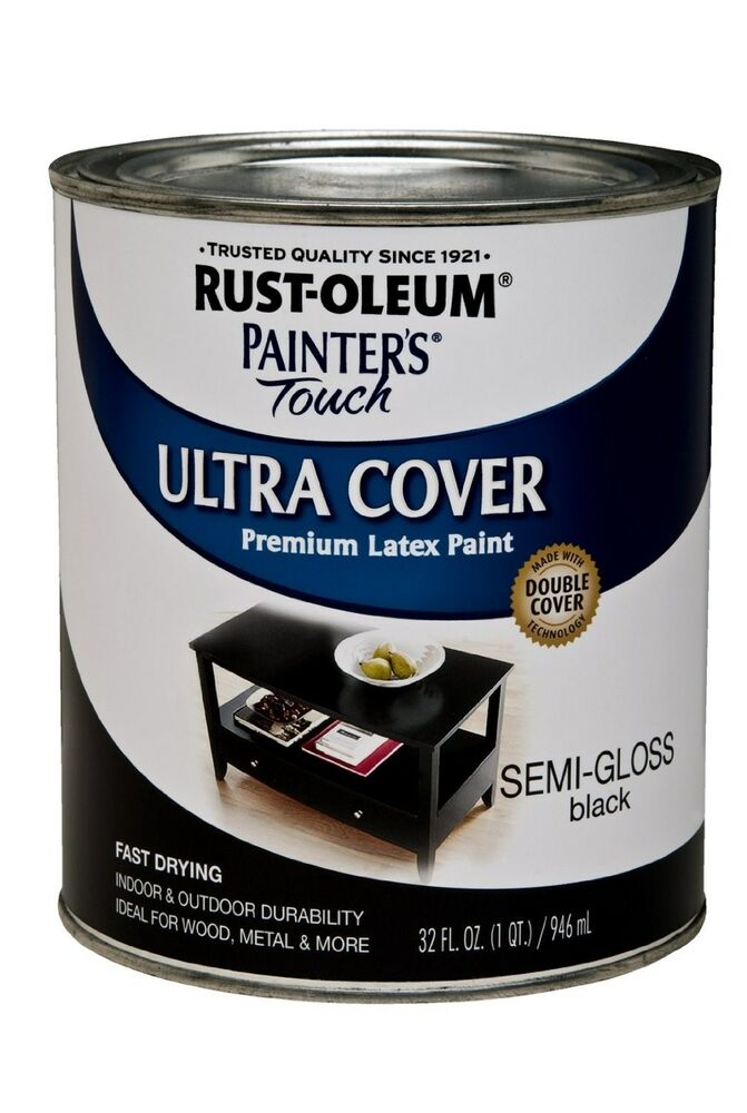 latex paint painters touch pregnancy multipurpose