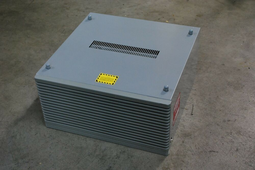 Hoffman x ac216t66 2000 btu ac unit 115v xac216t66 ebay for 1200 btu window unit