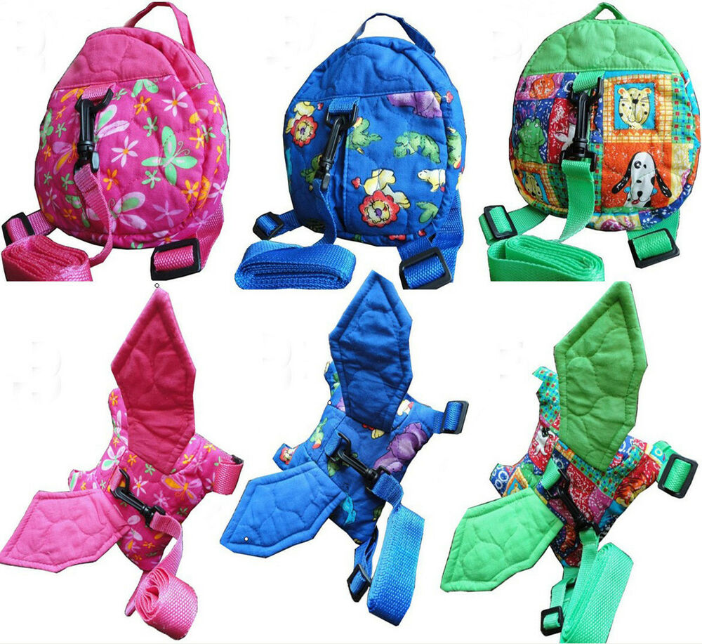 Baby Toddler Parenting Walking Assistant Protective Belt Carry Trooper Walking Harness Learning   2 449959817 as well 652549011 furthermore Safety Harness Bo further 321736665583 besides Safety Harness Tether. on toddler backpack leash safety harnesses