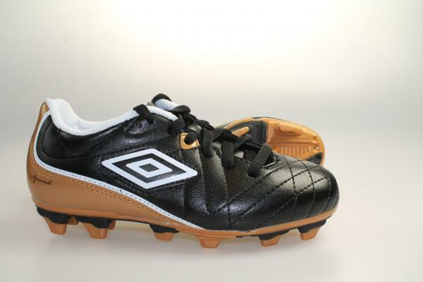 15267c650f3 Details about Umbro Junior Speciali 4 Shield Cup FG Football Boots UK Sizes  13 1 2 3 4 5 4UE39