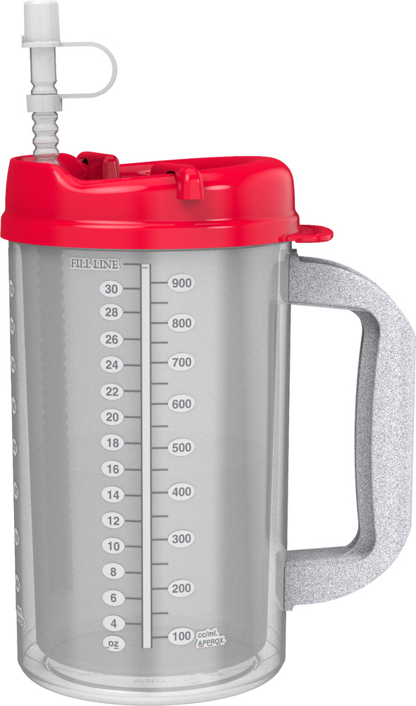 Whirley Drink Works Microwave Safe
