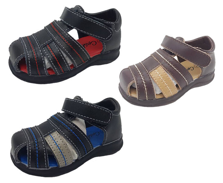 Cherokee Kids Shoes Size