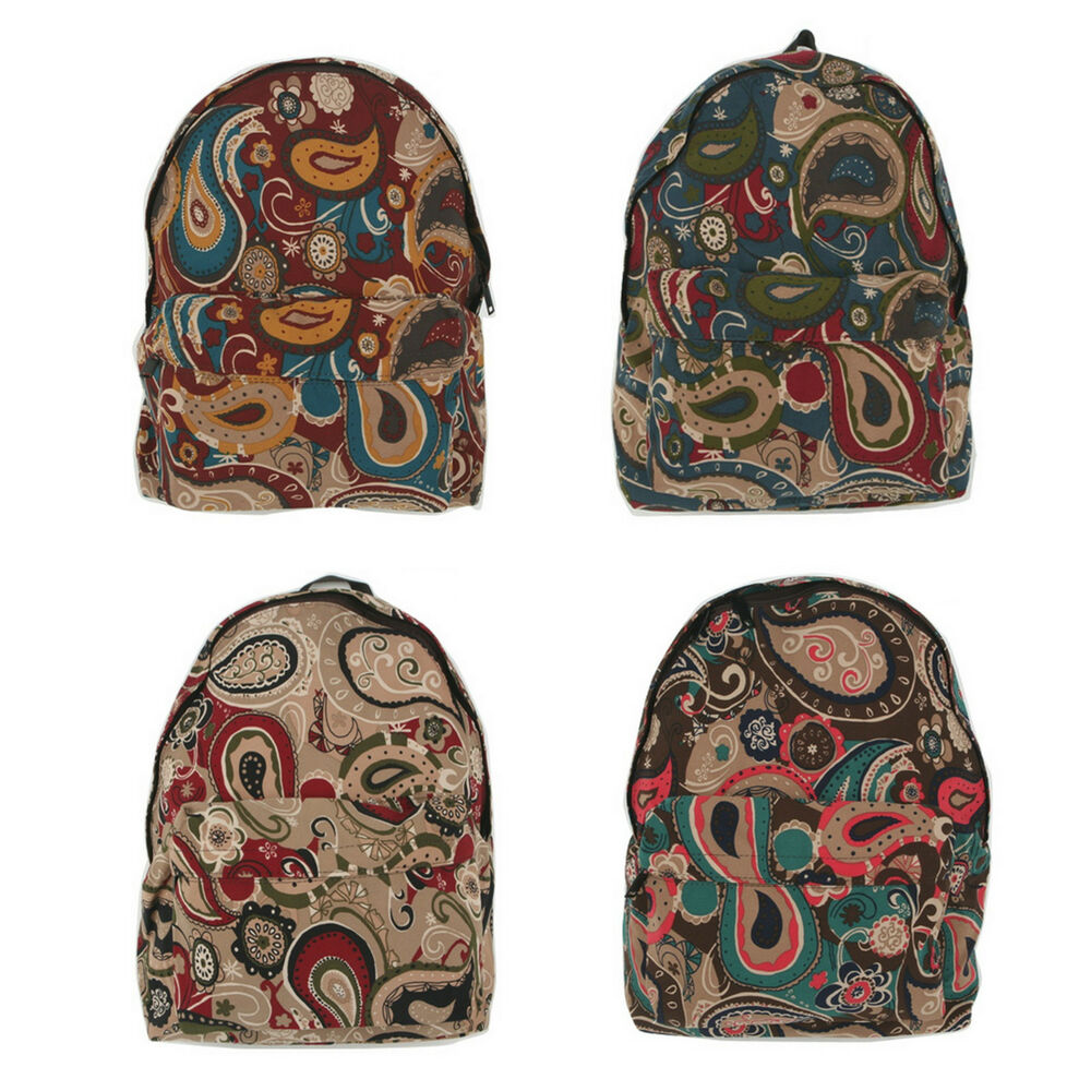 Sep 07, · They will be the main body of the backpack, two for the outside and two for the lining. On my backpack they are the oatmeal-colored fabric. - Cut three 13