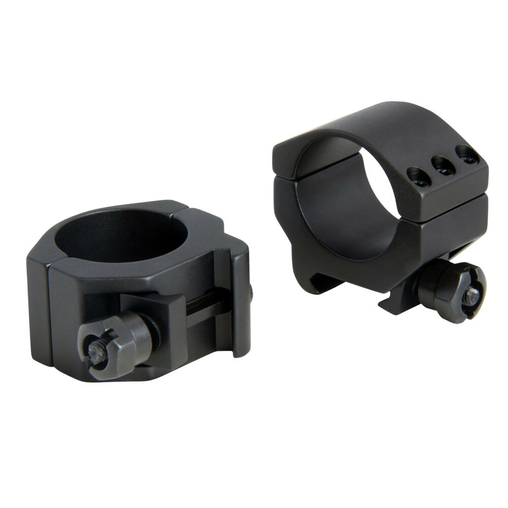 ccop tactical aluminum rings for 30mm tube rifle scope size low ar 3003wl ebay. Black Bedroom Furniture Sets. Home Design Ideas