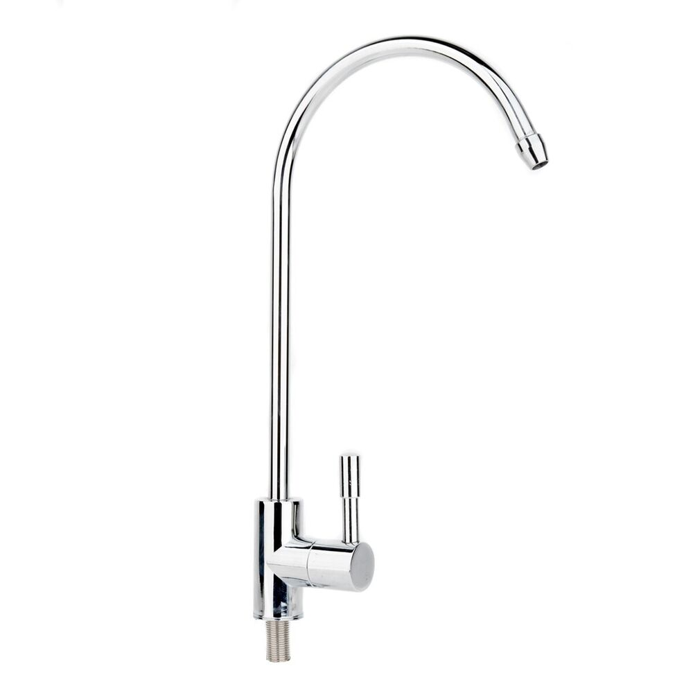 Euro Kitchen Faucet Water Tap For Reverse Osmosis System