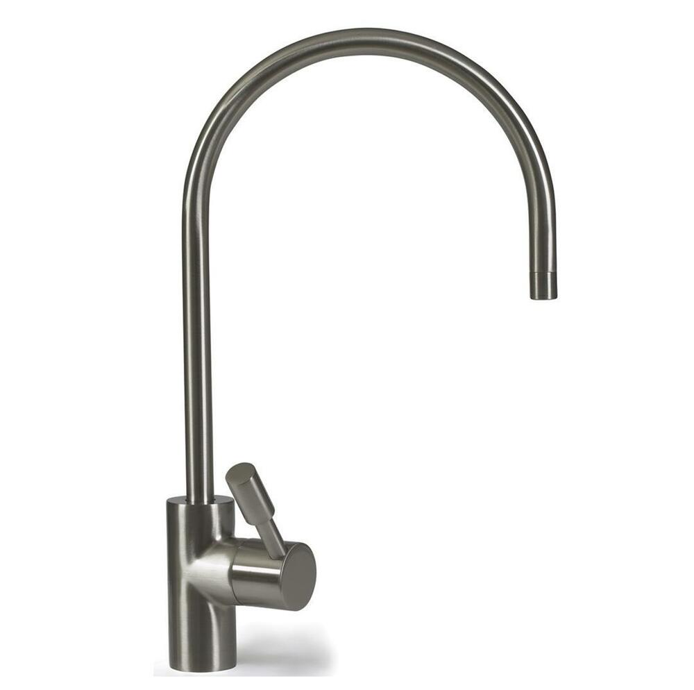 Luxury Kitchen Faucet Tap For Reverse Osmosis Water Filter