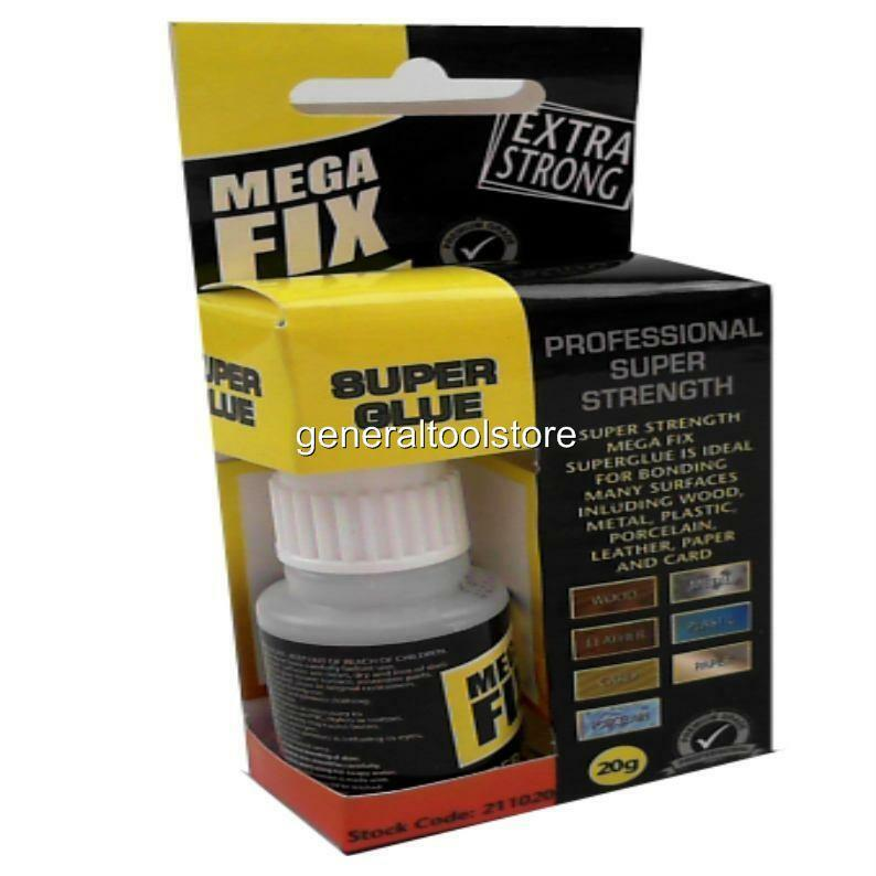 Extra strong super glue professional strength for wood for How strong is acrylic glass