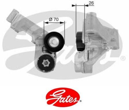 Ford Triton Engine Cam Phaser X in addition Replace Timing Chain On Ford Transit Connect D Tdci X besides Img moreover Honda Element besides S L. on ford focus timing chain