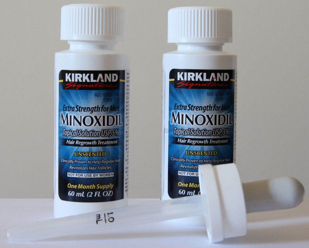 Where I Can Purchase Minoxidil Generic