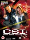 CSI. Crime Scene Investigation. Stagione 3 (2002) DVD NEW SEALED EPISODI 13- 23