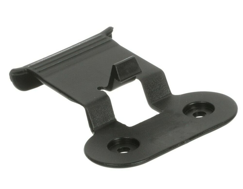 1997 2001 jeep cherokee xj lid latch for center console. Black Bedroom Furniture Sets. Home Design Ideas