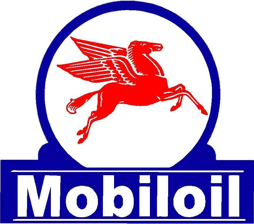 Mobil Oil Vinyl Decal Sticker (a3818) 4 Inch  Ebay. Live Logo. March 30th Signs Of Stroke. Pet Decals. Fast Banner Printing. Magnet Signs Of Stroke. Cover Banners. Event Stickers. Tatto Decals