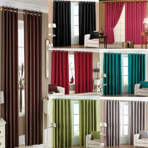 Best places to buy curtains 2