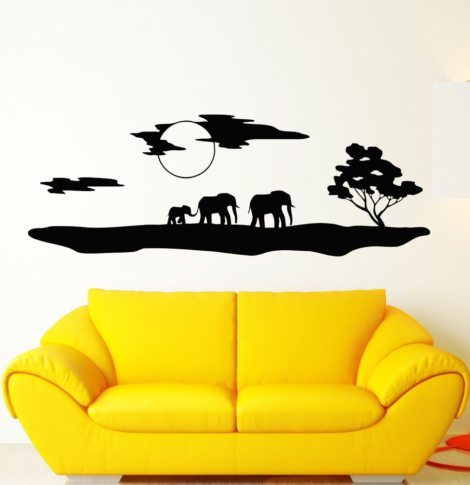 Wall Stickers Vinyl Decal Elephants Africa Animals. Technology Expertise Banners. Pulse Signs. Paddington Stickers. Boho Decals. Belgian Murals. Cheap Vinyl Banners. Hebrew Language Lettering. Printing Banners
