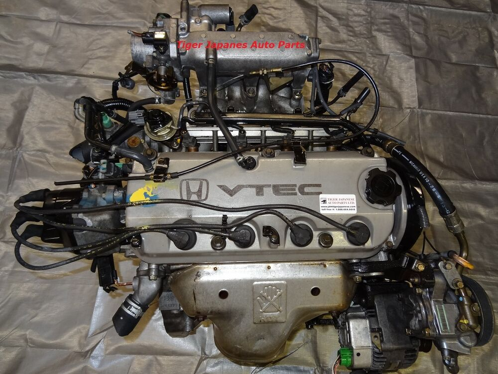1997 Jdm Honda Accord Vacuum Diagram 2685636 together with Showthread likewise 340572 Fs Polished D15b K20 Valve Cover Turbo Blanket Rsx Gauge Pillar Gauges Emblems De moreover 94 Accord Emissions Issue 3198069 together with White Rx8. on f 22 vtec engine