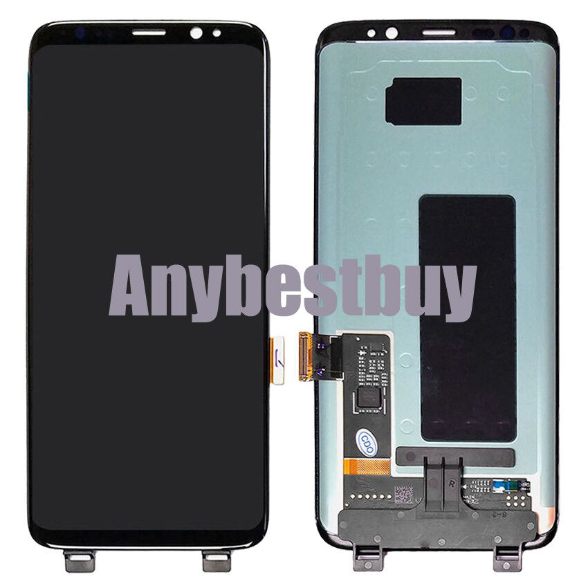 replacing iphone 5 screen lcd touch screen digitizer front glass assembly 16000