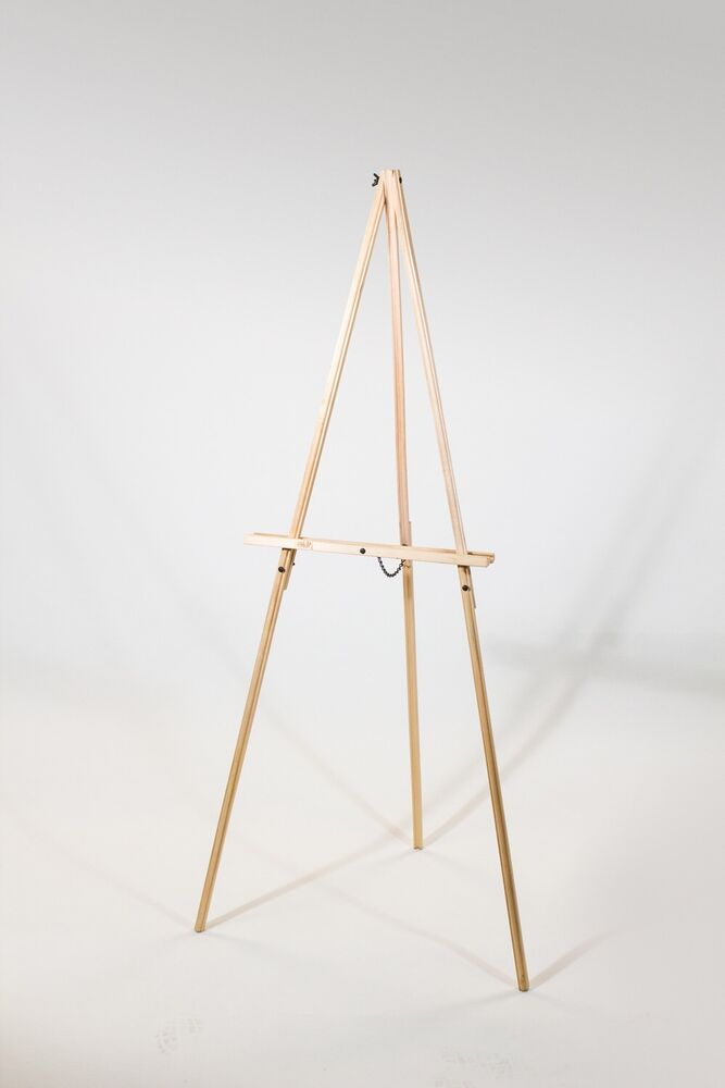 Floor Easels For Painting